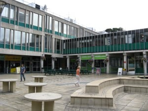 Students'_Union,_University_of_Essex,_across_Square_3